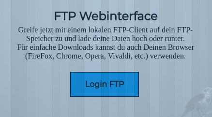ftp-webinterface.png